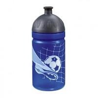 Flaška na nápoj Step by Step 0,5 l, Futbal