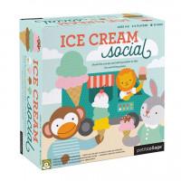 Najlepšia zmrzlina