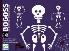 Skeleton – Bogoss