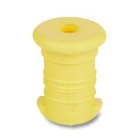 Náhradná zátka na Zdravú fľašu, žltá